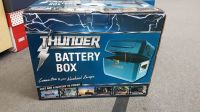 Thunder Weekender Battery Box portable  300w Power Box 12v