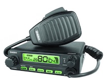 uniden uhf radios for sale